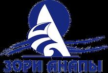 zorianapy.ru