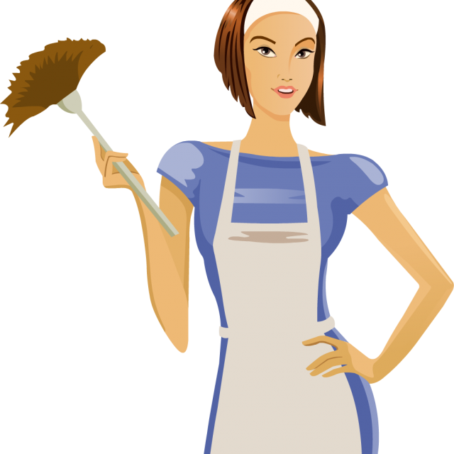 imgbin_maid-service-domestic-worker-cleaner-housekeeping-png